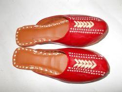 ajmal foot wear 176