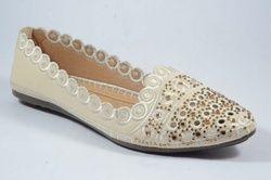 VANI FOOTWEAR 055