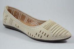 VANI FOOTWEAR 056
