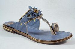 VANI FOOTWEAR 054