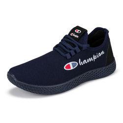 KINAX 098