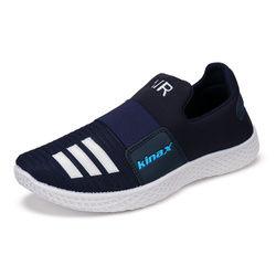 KINAX 099