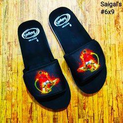 SAIGAL INTERNATIONAL 486