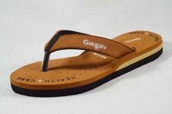 GAURAV 017