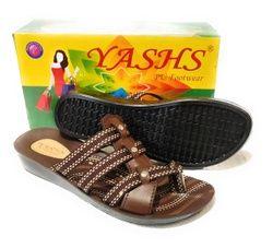 YASHS 079