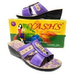 YASHS 027