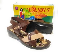 YASHS 030