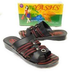 YASHS 031