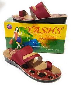 YASHS 035