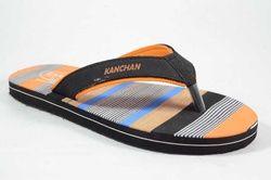 Kanchan 093