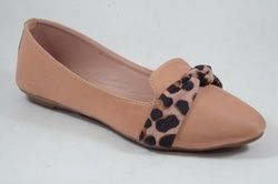 MY Foot 095