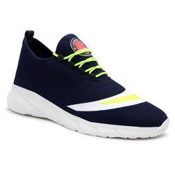 ROODIES FOOTWEAR 058