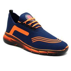ROODIES FOOTWEAR 061