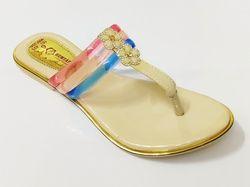 Humsafar footwear 288