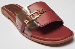 Humsafar footwear 094