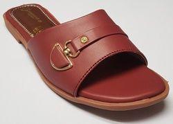 Humsafar footwear 095
