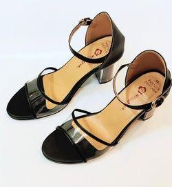 Humsafar footwear 361