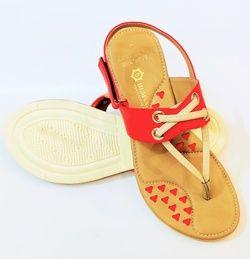 Humsafar footwear 363