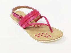 Humsafar footwear 364