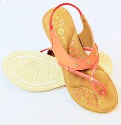 Humsafar footwear 365