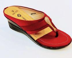 Humsafar footwear 366