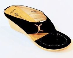 Humsafar footwear 367