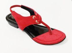 Humsafar footwear 309