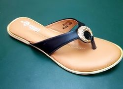 Humsafar footwear 144
