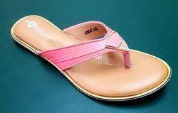 Humsafar footwear 145