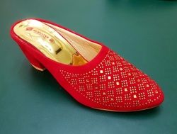 Humsafar footwear 146