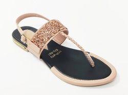 Humsafar footwear 337
