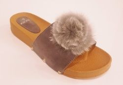 Humsafar footwear 002