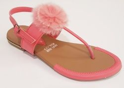 Humsafar footwear 021