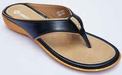 Humsafar footwear 107