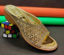 Humsafar footwear 187