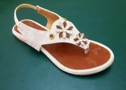 Humsafar footwear 148