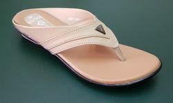 Humsafar footwear 109