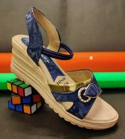 Humsafar footwear 200
