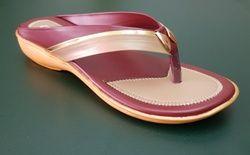 Humsafar footwear 115
