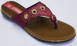 Humsafar footwear 116