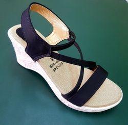 Humsafar footwear 244