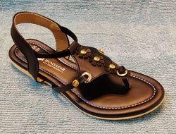 Humsafar footwear 218
