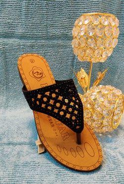 Humsafar footwear 219