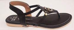 Humsafar footwear 051