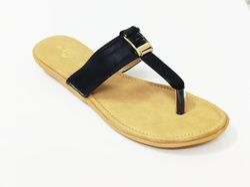 Humsafar footwear 322