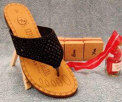 Humsafar footwear 223