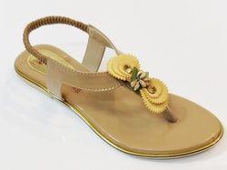 Humsafar footwear 265