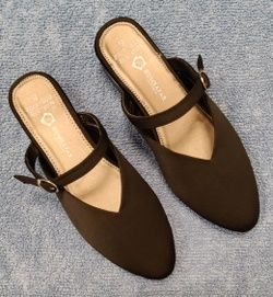 Humsafar footwear 226