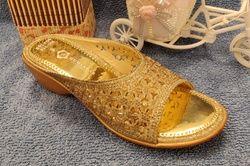 Humsafar footwear 230