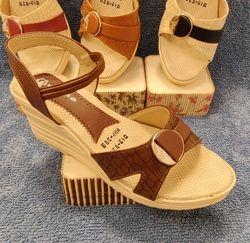 Humsafar footwear 231